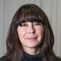Susie Desjardins