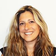 Lara Giusti